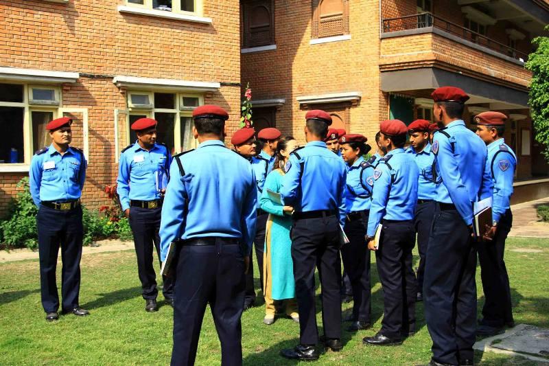 NEPAL POLICE IMG CRADIT DESH PARADESH.COM