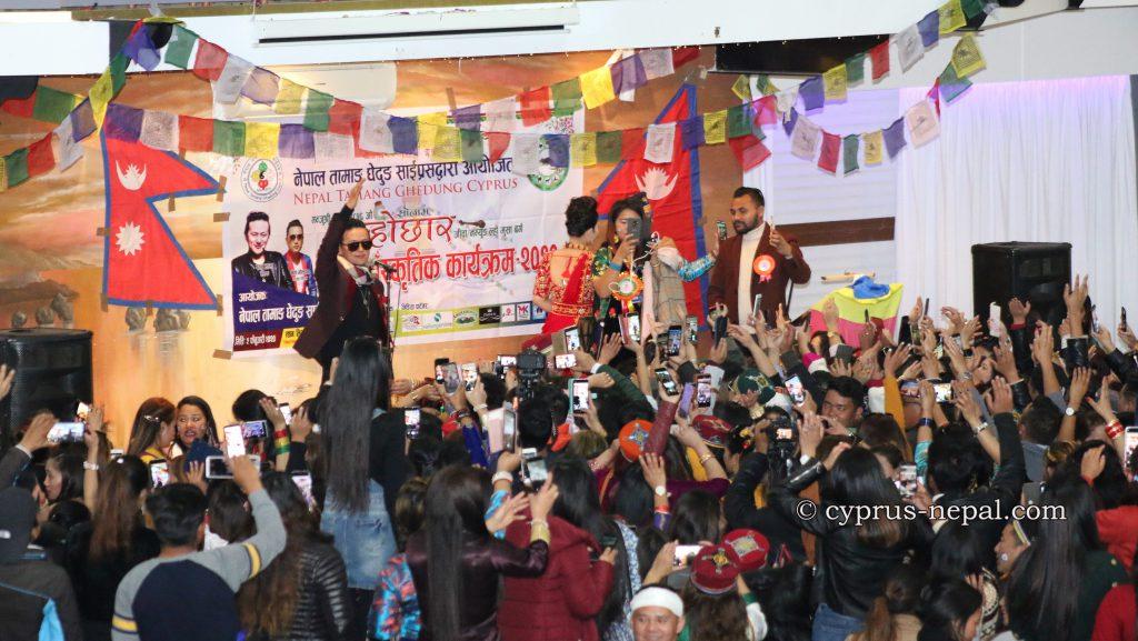 mongolian-heart-singer-raju-lama-in-cyprus-2020