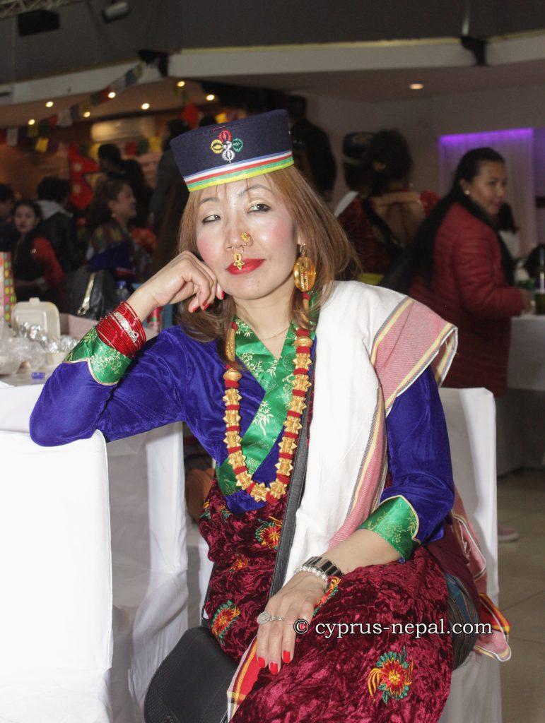 losar-festival-in-cyprus-2020