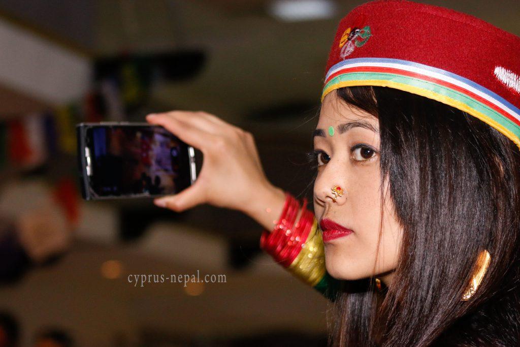 tamang-girl-in-cyprus-2020