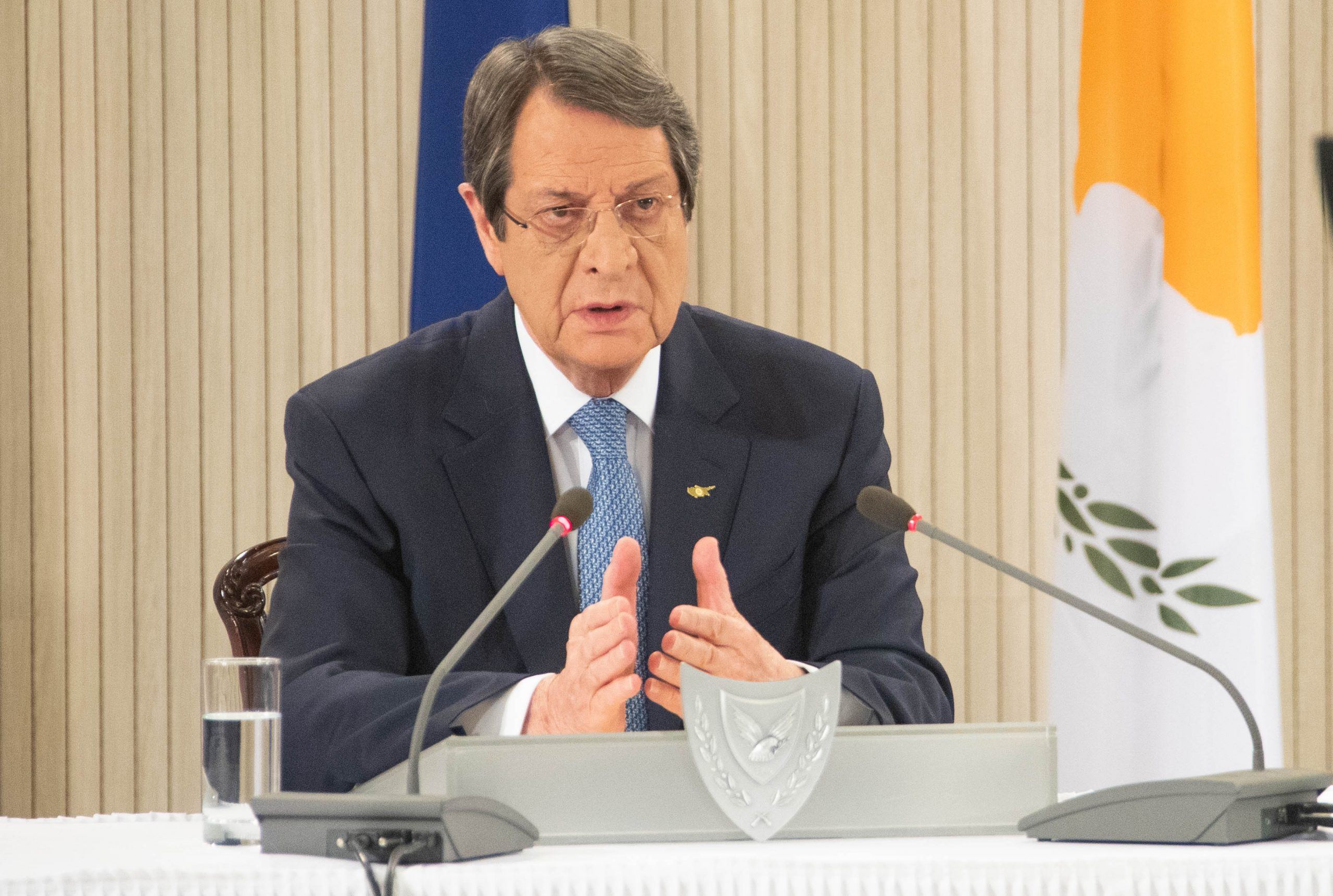 cyprus-president-cyprus-nepal-