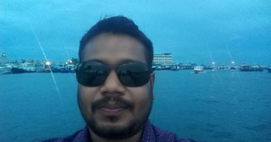 Dr. mushar