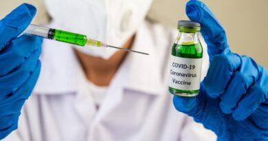 कोरोना महामारी र खोपको विश्व राजनीति