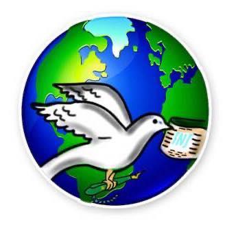 विश्व प्रेस तथा अभिब्यक्ती स्वतन्त्रता दिवसको अवसरमा एफएनजे युरोपद्धारा शुभकामना अदानप्रदान