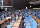 सरकार गठनको कसरतमा कांग्रेस, माओवादी र जसपा