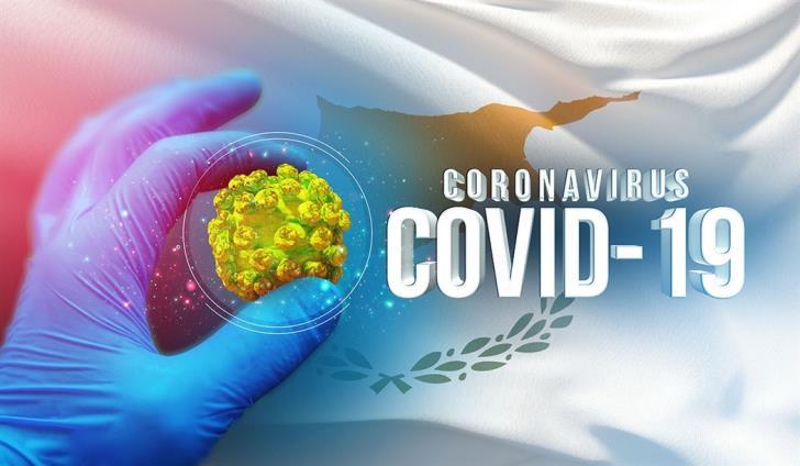 corona covid 19