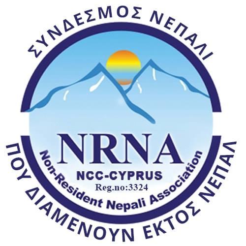 nrna-cyprus