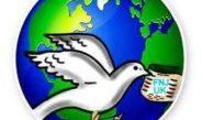 पत्रकारमाथि धम्कीको पत्रकार महासंघ युरोप र युके शाखाद्वारा भत्सर्ना (विज्ञप्ति सहित)